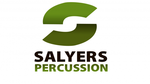 Salyers Percussion